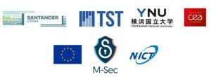 Partners M-Sec