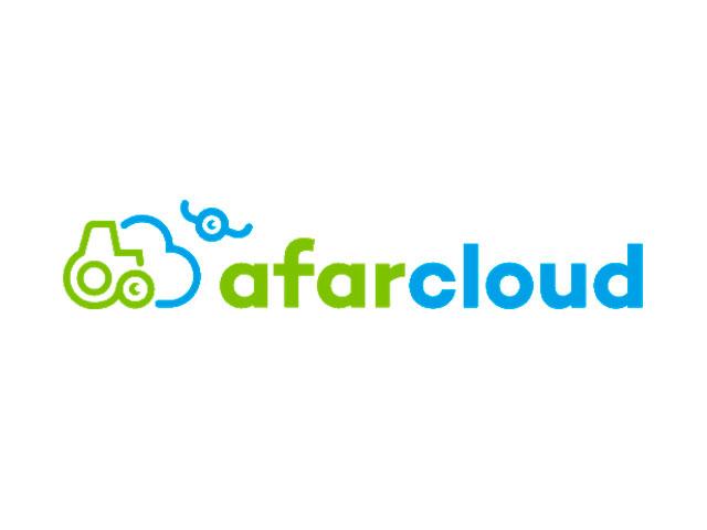 AFarCloud