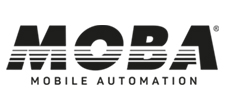 MOBA Mobile Automation
