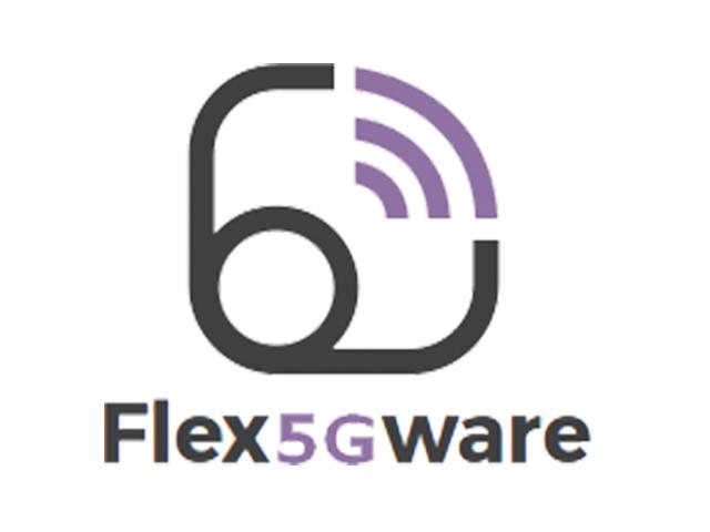 Flex 5G Ware