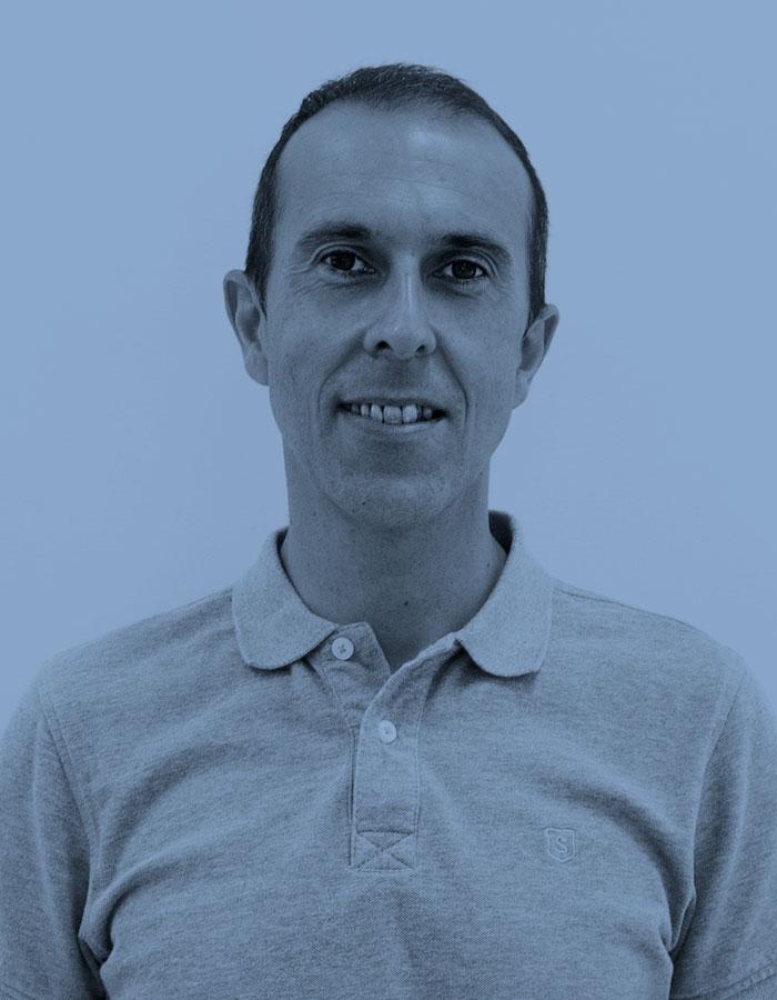 Alberto Puras