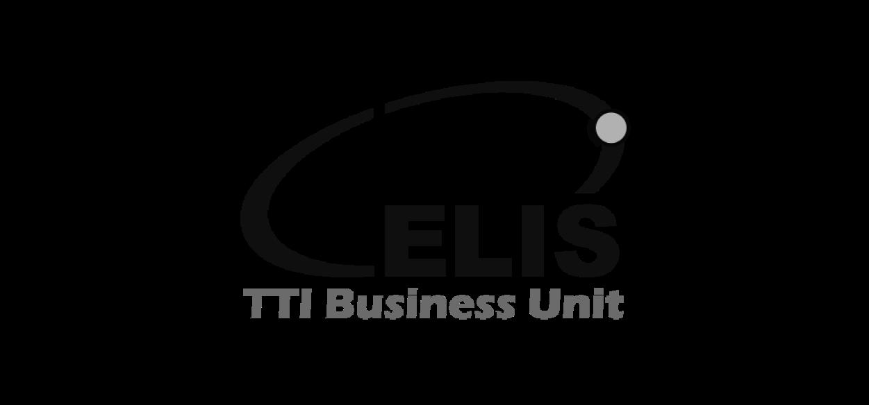 CELIS TTI Business Unit