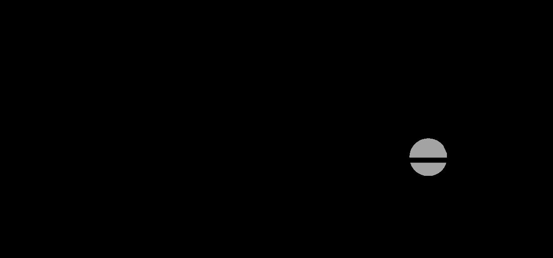 Callisto GmbH