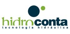 Hidroconta