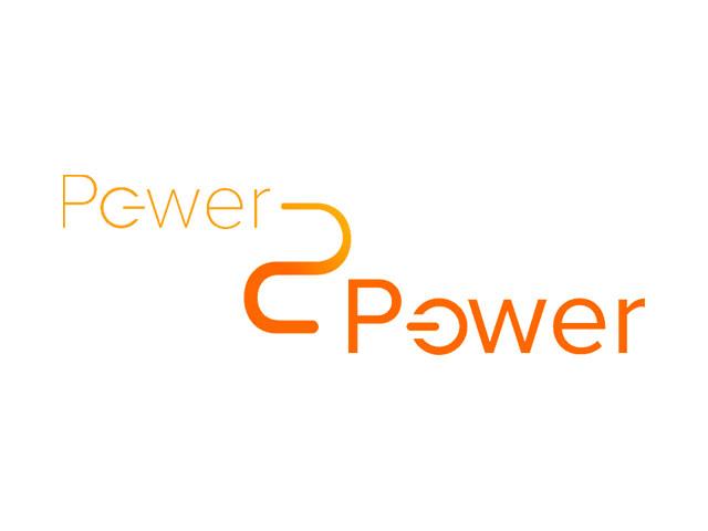 Power2Power
