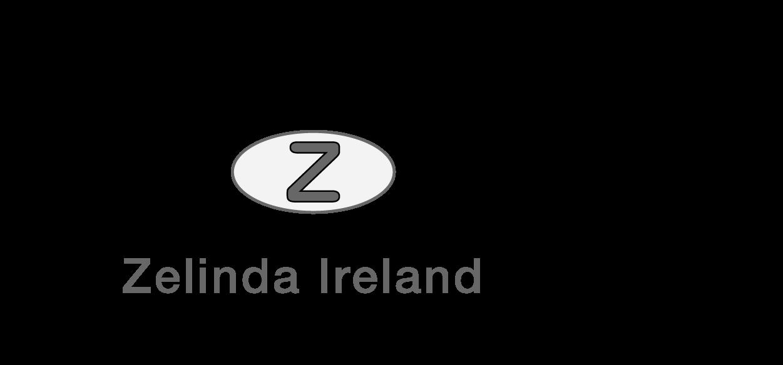 ZELINDA Ireland