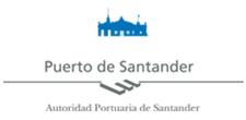 Autoridad Portuaria de Santander
