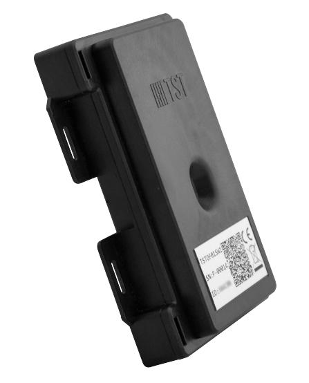 Optical Smart Sensor