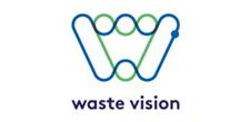 Waste Vision