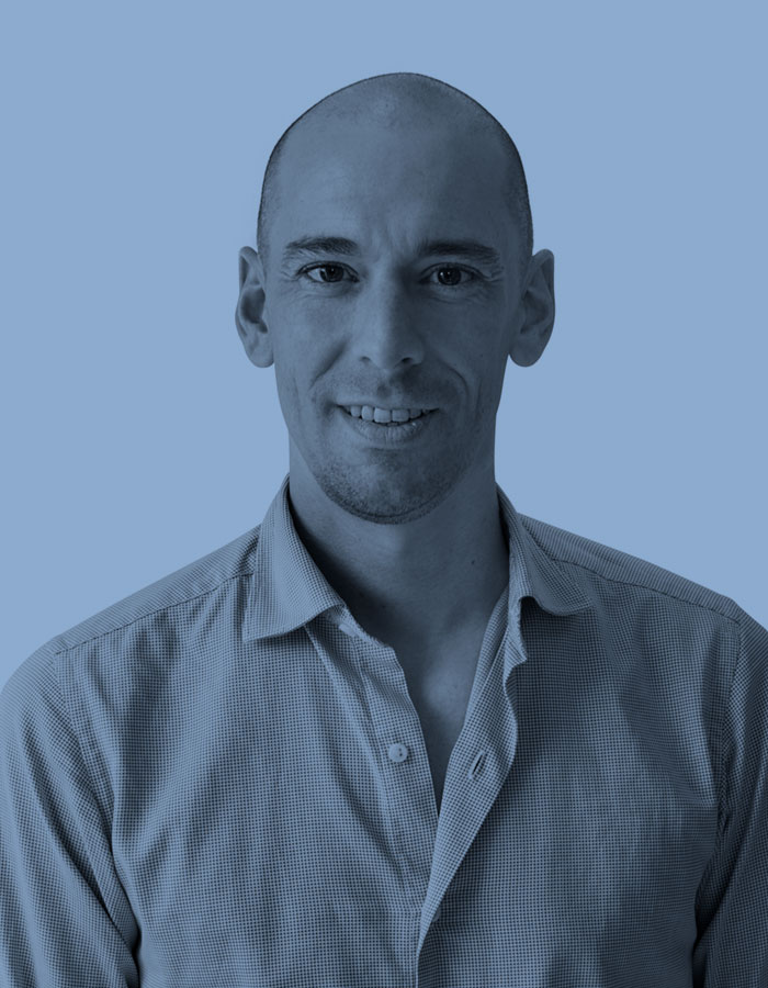Pablo Pelayo